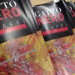Gattonero Graffi