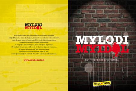 catalogo_mylodimyidol