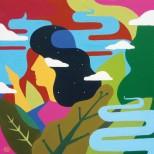 pachamama-cm-50-x-50-acrylic-on-canvas-2017
