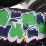 unicef_20