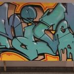 unicef_28