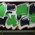 unicef_34